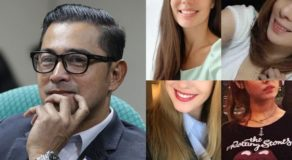 Cesar Montano: Who Are The Women That The Actor Got Linked To?