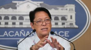 DOLE Clarifies 5,000 Cap on Healthworkers' Abroad Deployment