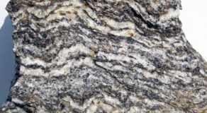 What Is Gneiss? About The Metamorphic Rock
