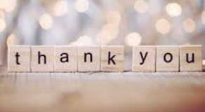 """GRATITUDE QUOTES – Examples Of Lines About """"Gratitude"""""""