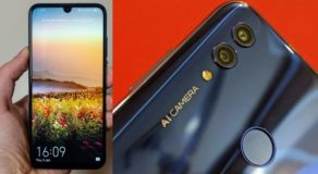 Honor 10 Lite Full Specifications, Features, Price In Philippines