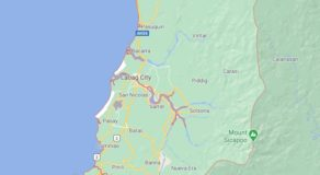 12 Inmates in Ilocos Norte Provincial Jail Test Positive for COVID-19