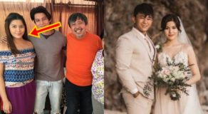 Remember Ingrid Dela Paz? Here's Her Life Now After Marriage