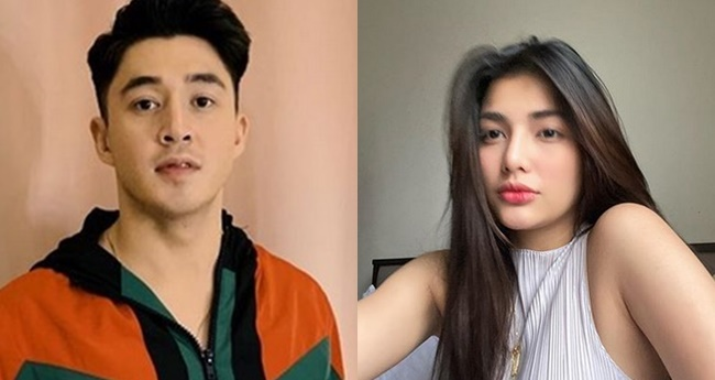 Jane de Leon-Arron Villaflor Breakup