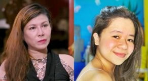 Mystica Accuses Kiray Celis Of Saying Bad Things About This Actor