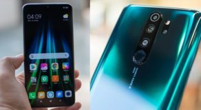 Xiaomi Redmi Note 8 Pro Full Specifications, Features, Price In Philippines