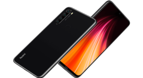 Xiaomi Redmi Note 8 Full Specifications, Features, Price In Philippines