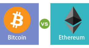 Why Etherium Is Better Than Bitcoin – 3X More Profitable