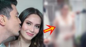 Jessy Mendiola Had Bridal Gown Fitting? A Photo Revealed This
