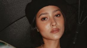 Maureen Wroblewitz knew the 'true colors' of her friends while fighting COVID-19