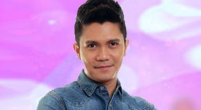 Vhong Navarro As A Comedian, Direk Topel Lee Has This Reaction