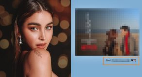 Julia Barretto Invites Rumored Boyfriend To Do This, Guy Replies