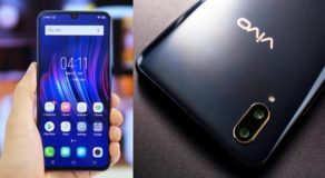 Vivo V11 Full Specifications, Features, Price In Philippines