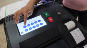 Waiving Safeguards On Poll Equipment Dangerous Says Election Lawyer