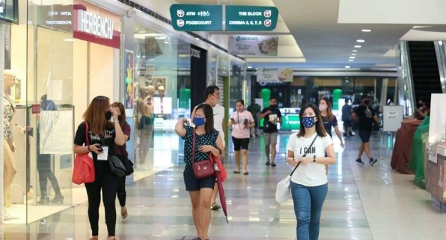 Minors Allowed In Malls? – Manila Mayors To Decided On Matter