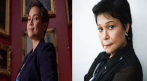 Lea Salonga Don't Need National Artist Award, Says Nora Aunor Deserve It