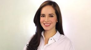 Lucy Torres Proposes Bill For Entertainers' Online Market Amid Pandemic