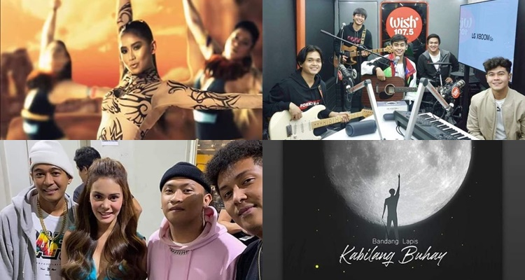 opm viral songs 2020