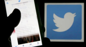 Twitter Influencer Charged Over 2016 US Election Scam