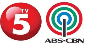 ABS-CBN Network and Cignal-TV5 Partnership To Be Announced This Week?