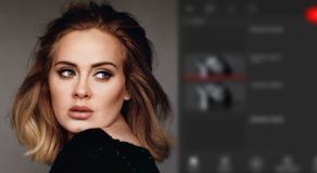 "Adele ""Deleted"" Some Of Her Music Videos, Youtube Confirms"