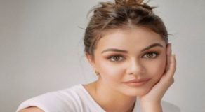 Janine Gutierrez Finally Speaks About Being A Kapamilya Now