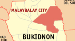 Priest Shot To Death In Malaybalay City, Bukidnon Province