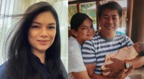 Willie Revillame Receives Sweet Birthday Message From Meryll Soriano