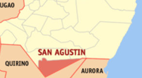 NPA Rebel Killed In Gunfight In San Agustin, Isabela