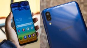 Samsung Galaxy M10 Full Specifications, Features, Price In Philippines
