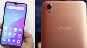 Vivo Y90 Full Specifications, Features, Price In Philippines
