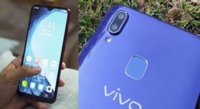 Vivo Y95 Full Specifications, Features, Price In Philippines