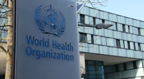 World Health Organization Says Fabric Face Masks Still Work vs New COVID-19 Variant