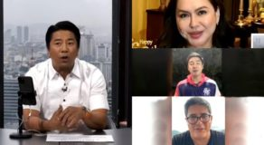 Willie Revillame Birthday: ABS-CBN Stars Express Greetings For Him