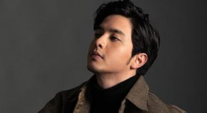 Alden Richards Recalls Hardships As Struggling Commercial Model