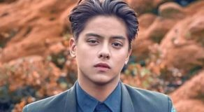 Daniel Padilla Gets Asked About COVID-19 Vaccine Brands Issue