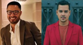 Derek Ramsay Reacts To 'Rigodon' Issue w/ John Lloyd Cruz