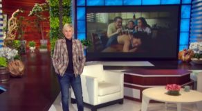 RC Cola PH Viral Ad Caught The Attention of Ellen DeGeneres