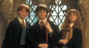 Harry Potter TV Series Is Happening? Warner Bros, HBO's Statement