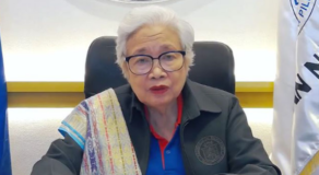 DepEd Denies Massive Dropouts Claims Due To Distance Learning