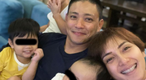 Iya Villania Posts Heartwarming Message for Husband Drew Arellano's Birthday
