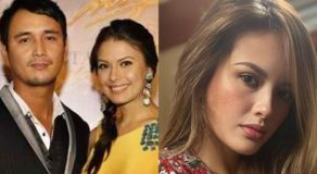 John Estrada-Ellen Adarna: Is Priscilla Meirelles jealous of their sweetness?