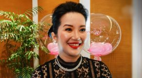 Kris Aquino's Belief In Wearing Pearls While Sleeping, Netizens React