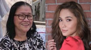 Lolit Solis Slams Maja Salvador's Reason For Accepting SNL Stint