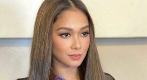 Maja Salvador Not Allowed To Return To 'ASAP Natin 'To'?