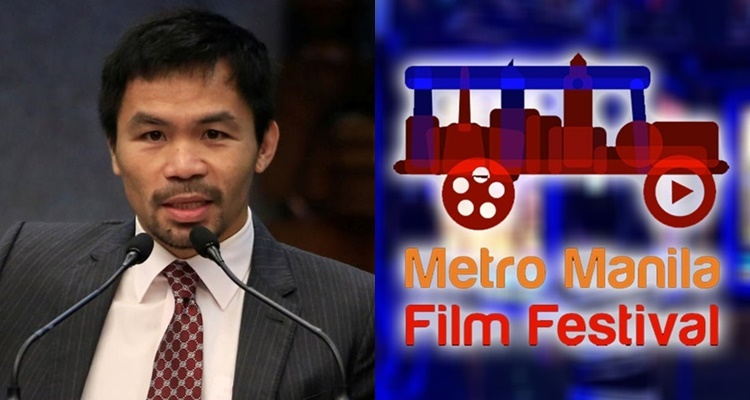 manny pacquiao mmff