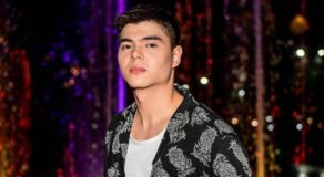 Paul Salas Admits Being Stressed Due To His Love Life