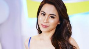 Toni Gonzaga Talent Fee: Olivia Lamasan Makes Revelation