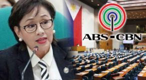 Vilma Santos Shares Message To Solons Who Oppose ABS-CBN Franchise Renewal