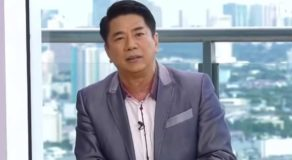 Willie Revillame to giveaway house & lot in celebration of his 60th Birthday